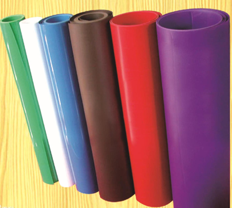 塑料用聚乙烯蜡乳液