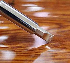 木器漆水性助剂